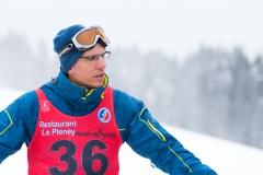 Concours Ski 2018-001