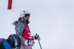 Concours Ski 2018-003