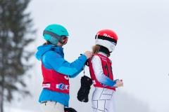 Concours Ski 2018-004