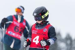 Concours Ski 2018-005