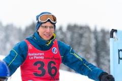 Concours Ski 2018-006