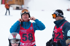 Concours Ski 2018-007