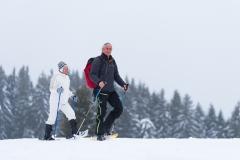 Concours Ski 2018-008