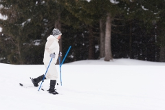 Concours Ski 2018-010
