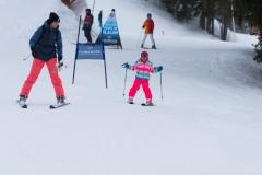 Concours Ski 2018-011