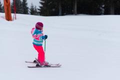 Concours Ski 2018-012