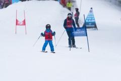 Concours Ski 2018-013