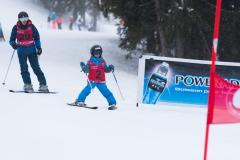Concours Ski 2018-014
