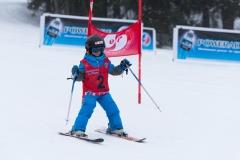 Concours Ski 2018-015