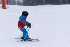 Concours Ski 2018-016
