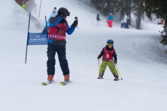 Concours Ski 2018-017