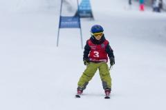 Concours Ski 2018-018
