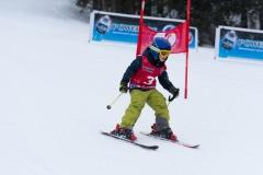 Concours Ski 2018-019