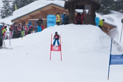 Concours Ski 2018-020