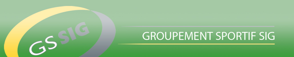 Groupement sportif des services industriels de Genève