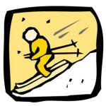 Ski et alpinisme